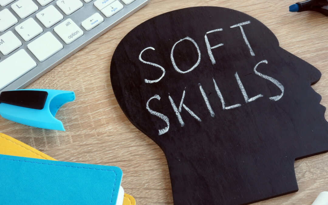 Soft Skills Test