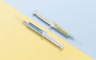Vaccinate New York